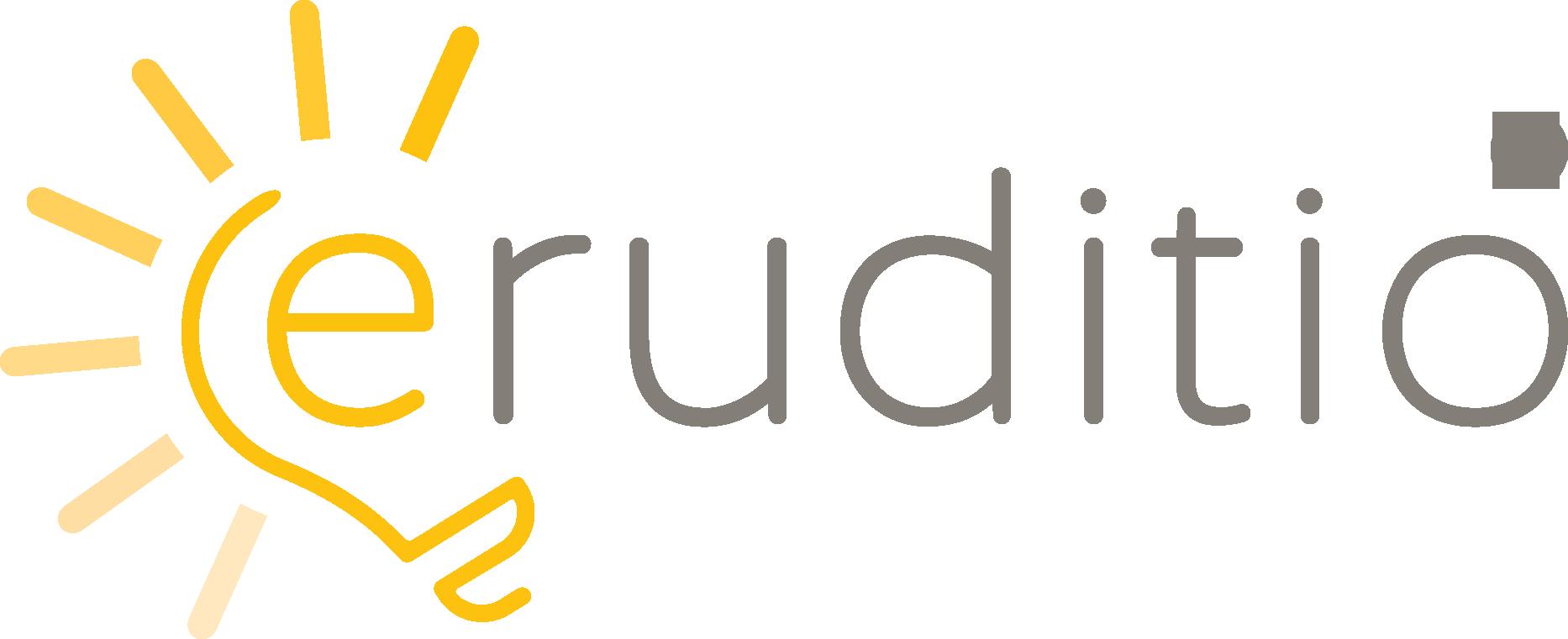 Eruditio_Logo_4C_CMYK_R.png