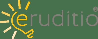 Eruditio_Logo_4C_CMYK_R