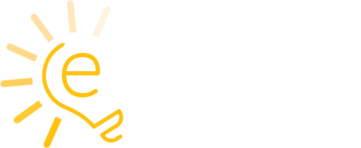 Eruditio