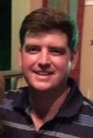 Matt Thornton crop