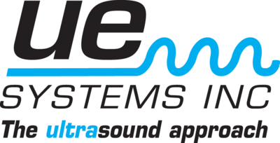 UE systems.png