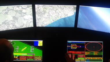 flight simulators.jpg
