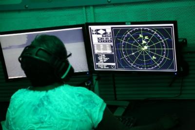flight_simulator.jpg