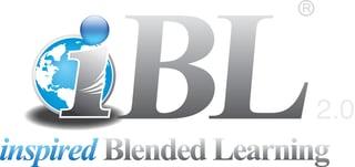 iBL_2-0_Logo