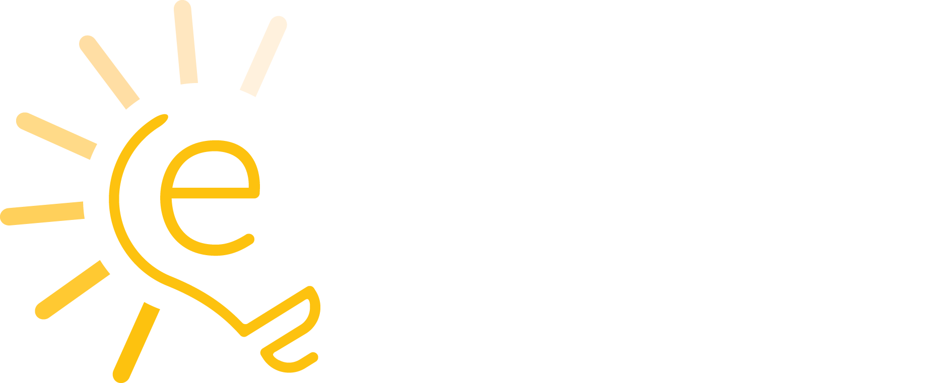 Eruditio_Logo_4C_for_Dark_Backgrounds_R.png